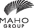 Maho Group
